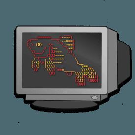 Terminal_Logo_CRT_Small.png